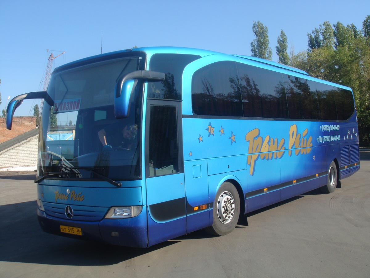 trans-tur-voronezh